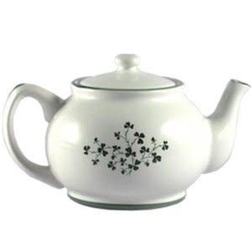 Bewley Irish Imports Bewley Small Teapot