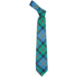 MacLeod of Harris Ancient Tie