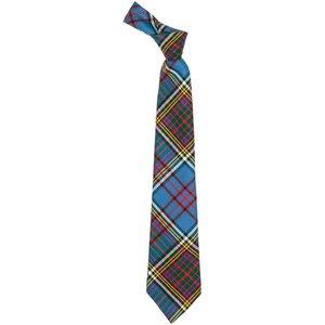 Anderson Modern Tie