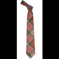 MacDonalds Clan Weathered Tie