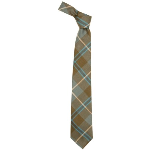 Reiver Narrow Weathered Douglas Tie