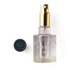 Caswell-Massey Caswell-Massey Lavender Eau De Toilette 50ml