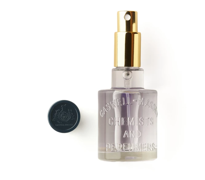Caswell-Massey Lavender Eau De Toilette 50ml