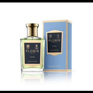 Floris of London Floris of London Elite Eau de Toilette - 50 mL