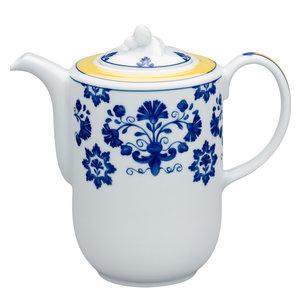 Vista Alegra Branco Castelo Coffee Pot