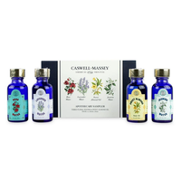 Caswell-Massey Apothecary Sampler