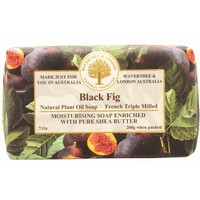 Wavertree & London Black Fig Soap