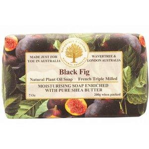 Wavertree & London Wavertree & London Black Fig Soap