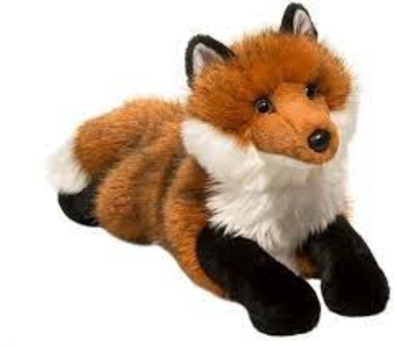 Deluxe Fletcher Fox