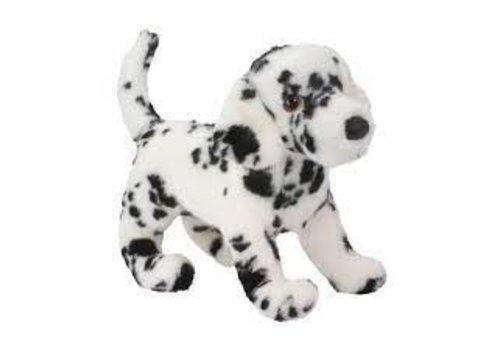 Douglas Toys Winston Dalmatian