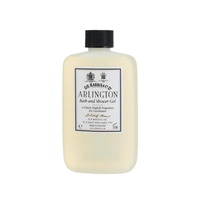D R Harris Arlington Bath & Shower Gel