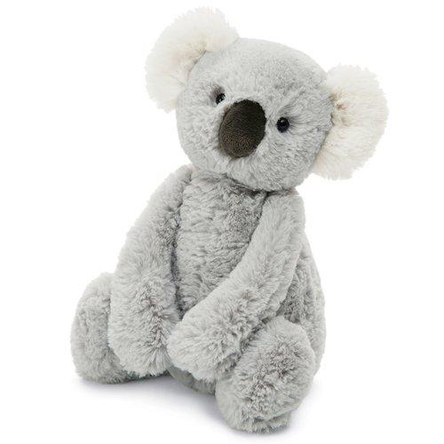 Jellycat Bashful Koala Medium