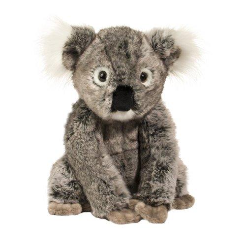 Douglas Toys Kellen Koala Deluxe