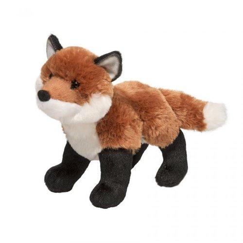 Douglas Toys Francine Fox