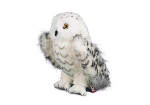 Douglas Toys Legend Snowy Owl