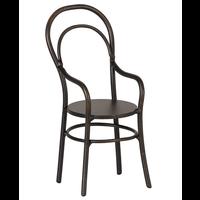 Chair with Armrest (Mini)