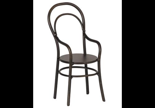 Maileg Chair with Armrest (Mini)