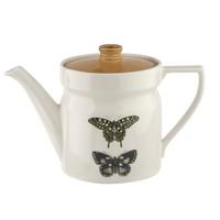 Botanic Garden Harmony 2 Pint Teapot