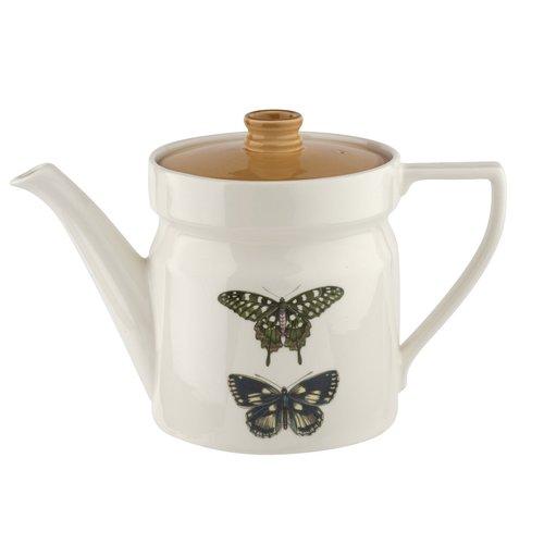 Portmeirion Botanic Garden Harmony 2 Pint Teapot