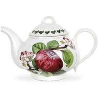 Portmeirion New Pomona Teapot