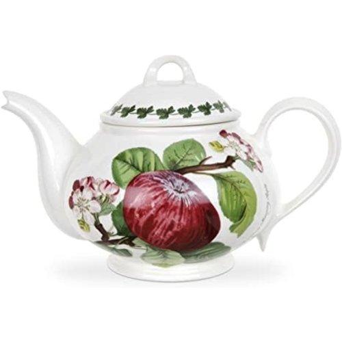 Portmeirion Portmeirion New Pomona Teapot
