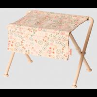 Mini Nursery Table