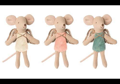 Maileg Little Fairy Mouse