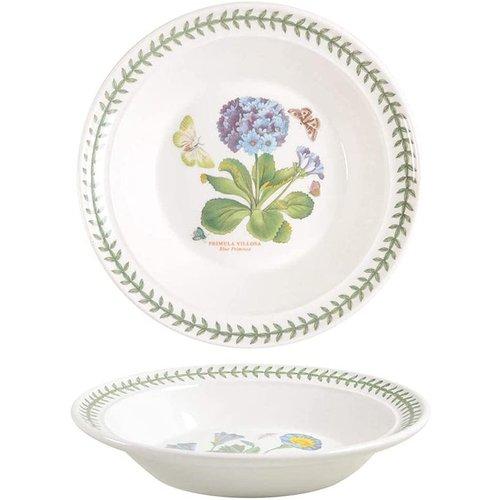 Portmeirion Portmeirion Botanic Garden Soup Plate