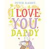 Penguin Random House LLC I Love You Daddy Book