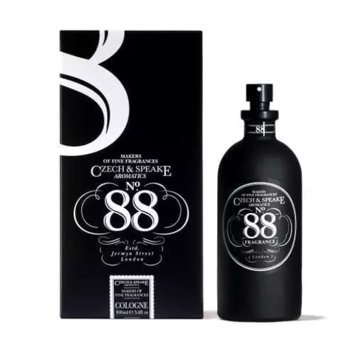 Czech and Speake No. 88 Cologne
