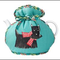 Tea Cosy Hound Dog
