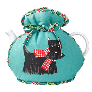 Ulster Weavers Tea Cosy Hound Dog