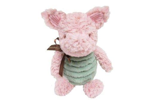 Disney Small Classic Plush Piglet
