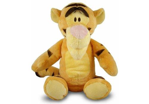 Winnie the Pooh Tigger Small Plush