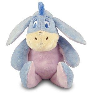 Winnie the Pooh Eeyore Small Plush