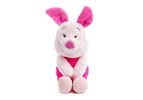 Winnie the Pooh Piglet Small Plush