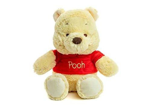 Winnie the Pooh Winnie The Pooh Small Plush