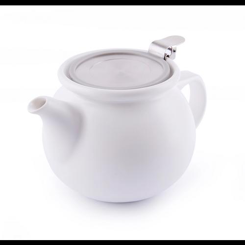 Alison Appleton Rosie Teapot