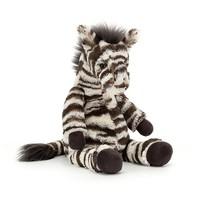 Lallagie Zebra