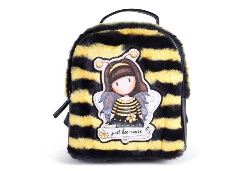 Santoro London Santoro Just Bee-Cause Backpack
