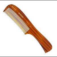 Large Handle Rake Comb
