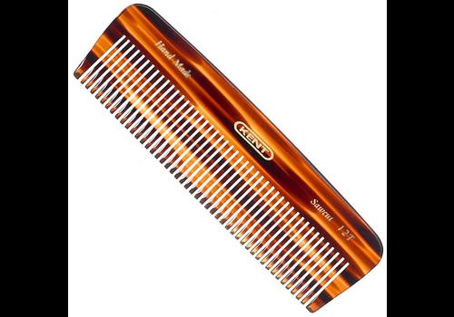 Kent Thick Pocket Comb