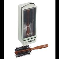 Danta Medium Radial Brush