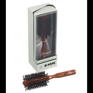 Kent Danta Medium Radial Brush