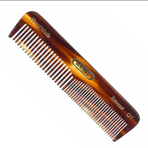 Kent Coarse/Fine Comb