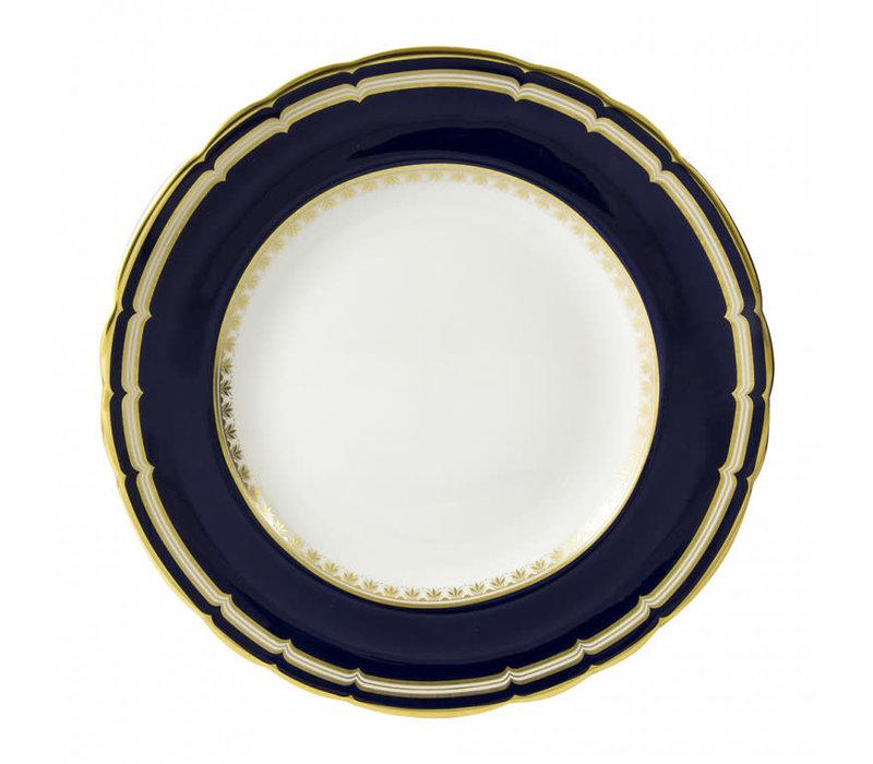 Ashbourne Salad Plate