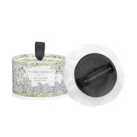 Woods of Windsor Lily of the Valley Dusting Powder with Puff
