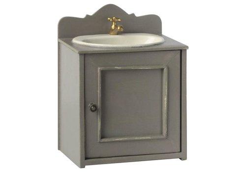 Maileg Miniature Bathroom Sink