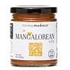 Monkey Madness Monkey Madness Mangalorean Curry