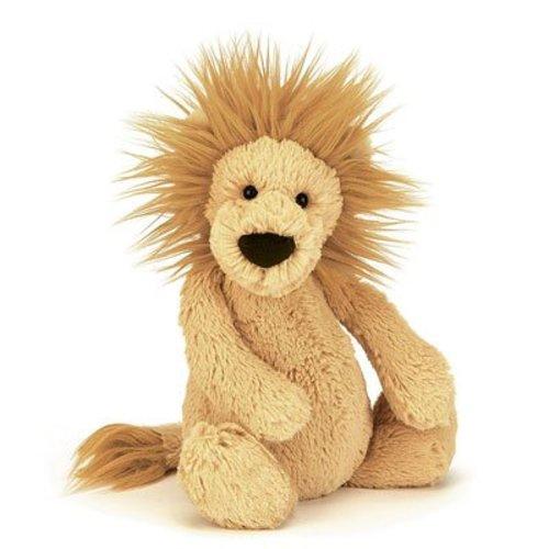 Jellycat Jellycat Bashful Lion